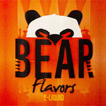 bear-flavors-eliquid