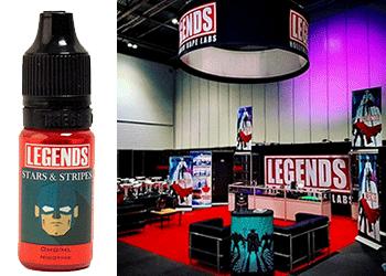 legends-e-liquid-7.png