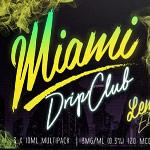 miami-drip-club-150.jpg