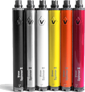 vision-spinner-2-e-cigarette-batteries